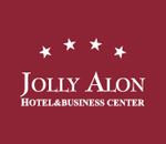 Jolly Alon