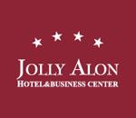 Jolly Alon